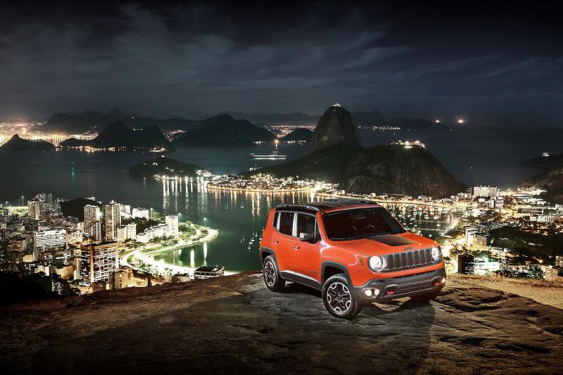 -momento-3-expansao-global-jeep-renegade-brazil.jpg