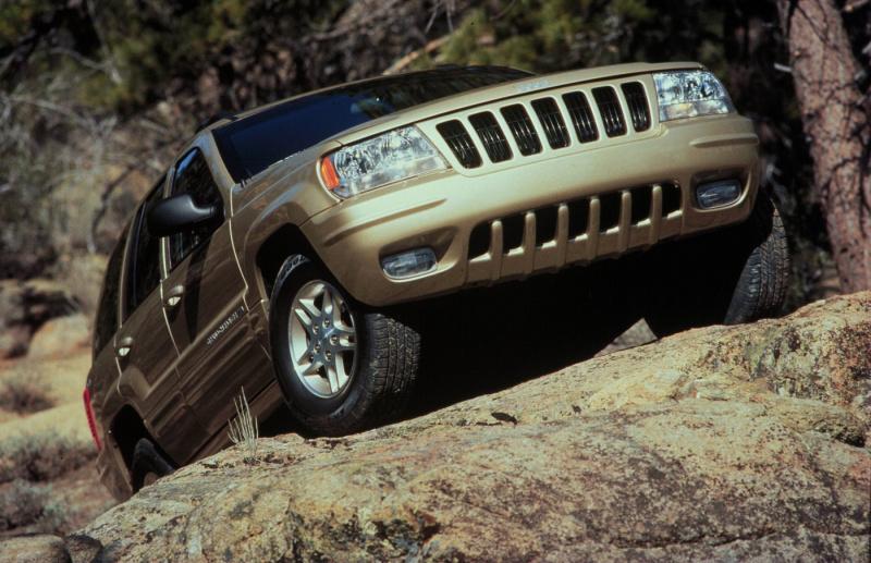 -momento-4-o-maximo-em-tracao-e-dirigibilidade-1999-jeep-grand-cherokee.jpg