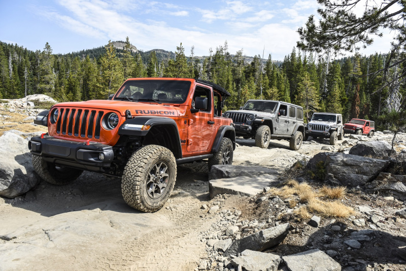 -momento-9-jeep-jamboree-o-avo-de-todos-os-eventos-4-rodas.jpg