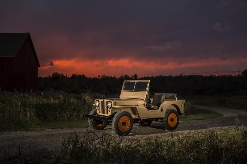 -momento-11-um-jeep-4x4-para-massas.jpg