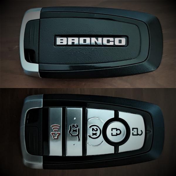 Jumelo maior-ford-bronco-sport-4x4-9-.jpg