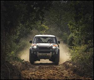 -land-rover-e-bowler-4x4-brasil-.jpg