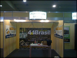 PROMOÇÃO 4x4Brasil - Festival Brasil Off-Road-006.jpg