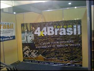 PROMOÇÃO 4x4Brasil - Festival Brasil Off-Road-008.jpg