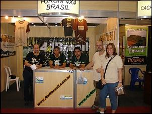 PROMOÇÃO 4x4Brasil - Festival Brasil Off-Road-dsc00180-1.jpg
