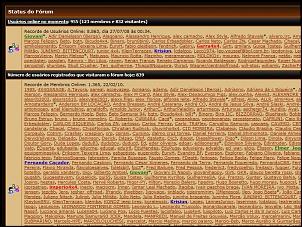 Alterações no Fórum - atualizem-se-00.jpg
