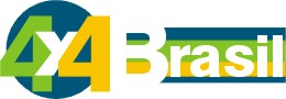Nasce o mais novo e mais moderno fórum Off-Road do Brasil !-logo_4x4_191.jpg