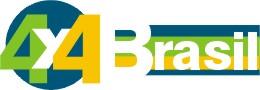 -logo_4x4_191.jpg