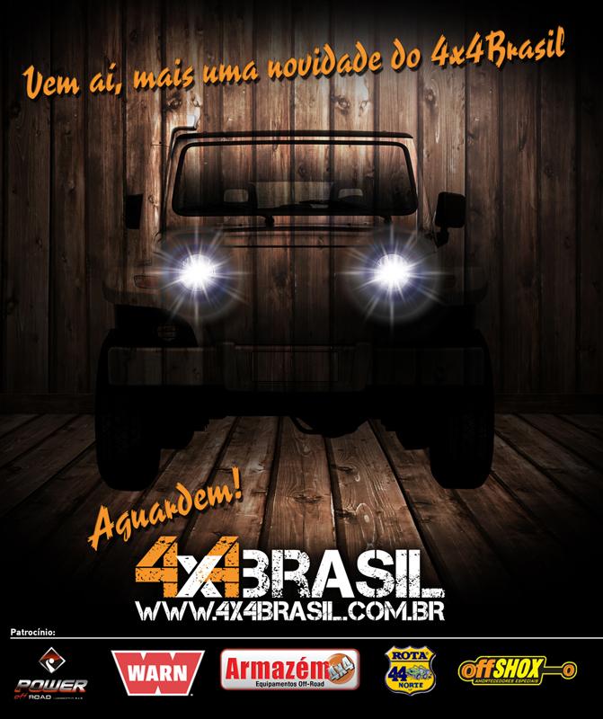 4x4Brasil 2012 - Aguardem...-teaser-2012.jpg