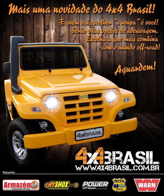 4x4Brasil 2012 - Aguardem...-revelacao-4x4brcar-web.jpg