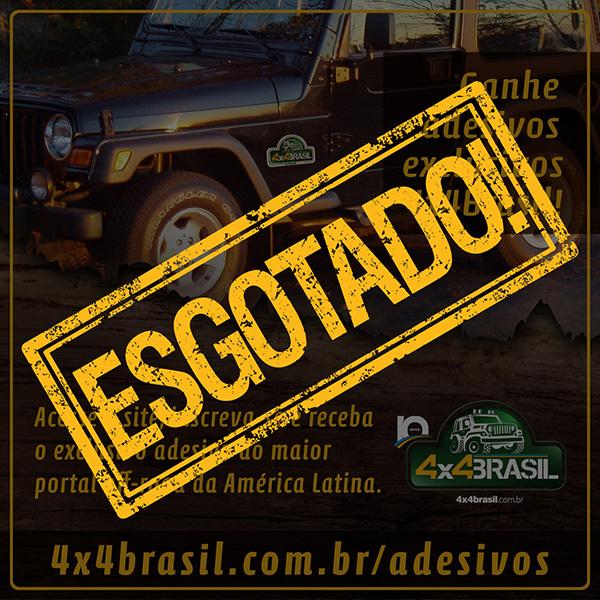 ADESIVOS 4X4BRASIL - GARANTA JÁ O SEU!!!-adesivo4x4-esgotado.jpg