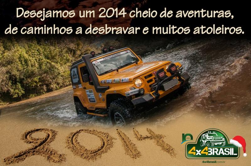 Feliz 2014 - 4x4Brasil-2014-4x4-01.jpg