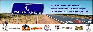 Primeiros Socorros Off-Road - SP-logo-site-com-apoios-copy.jpg