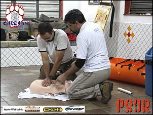 Primeiros Socorros Off-Road - SP-psor2.jpg