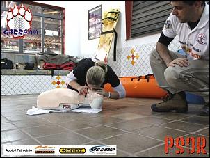 Primeiros Socorros Off-Road - SP-psor12.jpg