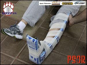 Primeiros Socorros Off-Road - SP-psor36.jpg
