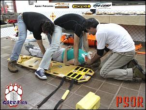 Primeiros Socorros Off-Road - SP-psor41.jpg