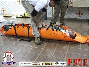 Primeiros Socorros Off-Road - SP-psor46.jpg