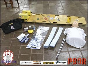 Primeiros Socorros Off-Road - SP-psor49.jpg