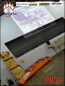 Primeiros Socorros Off-Road - SP-psor50.jpg
