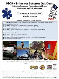 Primeiros Socorros Off-Road - SP-folder-psor-a3-rio.jpg