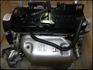Motor PAJERO TR4 2.0 FLEX 0km-motor-tr4-006_800x600.jpg