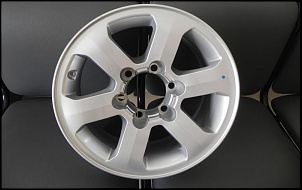 Motor PAJERO TR4 2.0 FLEX 0km-roda-tr4-001_1280x800.jpg