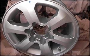 Motor PAJERO TR4 2.0 FLEX 0km-roda-tr4-004_1280x800.jpg
