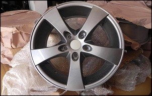 Motor PAJERO TR4 2.0 FLEX 0km-roda-tr4-005_1280x800.jpg