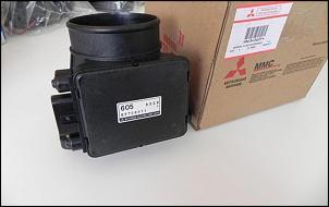 Motor PAJERO TR4 2.0 FLEX 0km-pecas-26-015_1280x800.jpg