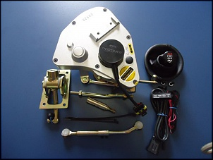 Easy Traction - Sistema de tração manual.-mahindra-kit-2-g.jpg