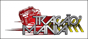 Tração Mania - Promoções Semanais, contatos, dúvidas e sugestões.-tracao.png