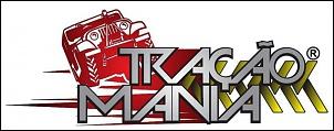 -logo.new.jpg