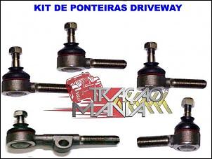 -kit.ponteiras.driveway.jpg