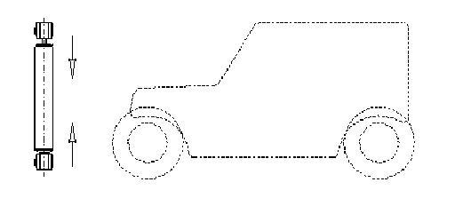 Off Limits - entendendo o básico dos amortecedores-imagem3.jpg