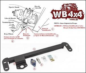 WB4X4 Acessorios e Equipamentos Offroad.-estabilizador1.jpg