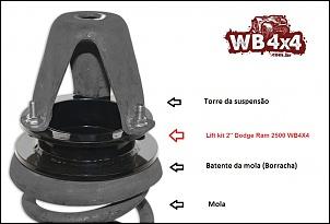 WB4X4 Acessorios e Equipamentos Offroad.-lift_dodge_ram_4.jpg