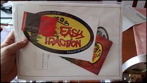 Easy Traction - Sistema de tração manual.-easy-traction-1-.jpg