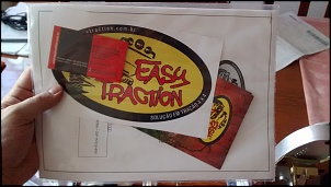 Easy Traction - Sistema de tração manual.-easy-traction-1-.jpg