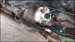 Easy Traction - Sistema de tração manual.-ct-51-.jpg