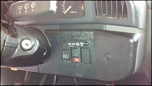 Easy Traction - Sistema de tração manual.-painel-easy-traction-3-.jpg