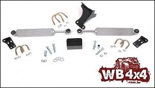 WB4X4 Acessorios e Equipamentos Offroad.-01a_amort_duplo.jpg