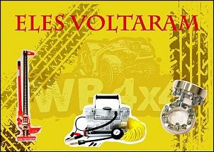 WB4X4 Acessorios e Equipamentos Offroad.-1780799_871018899631090_129906346653835583_n.jpg