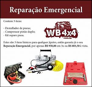 WB4X4 Acessorios e Equipamentos Offroad.-kit_pneu_2.jpg