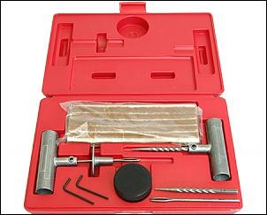WB4X4 Acessorios e Equipamentos Offroad.-001a_repair_kit.jpg