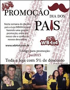 WB4X4 Acessorios e Equipamentos Offroad.-dia-dos-pais-2.jpg