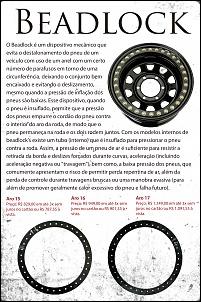 WB4X4 Acessorios e Equipamentos Offroad.-beadlock.jpg