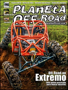 Revista Planeta Off-Road-capa_atual_64.jpg