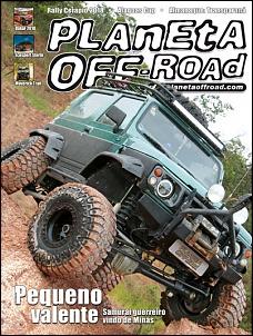 Revista Planeta Off-Road-capa_atual_65.jpg