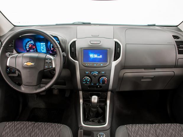 S10 lt/ltz cabine dupla diesel - Página 20